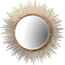 Polyvore Mirror